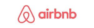 AirBNBから予約する