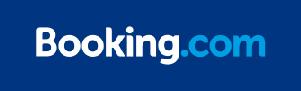 Booking.comから予約する