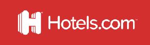 Hotels.comから予約する